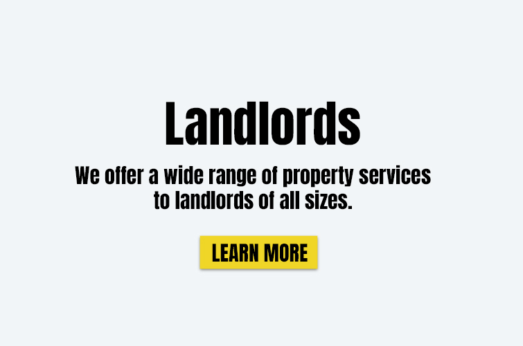 landlord 1