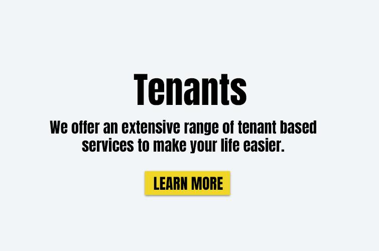 tenant 1