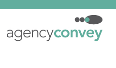 conveyancing alliance